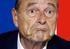 :chirac2: