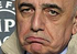 :galliani2: