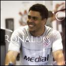 Photo de Ronaldo99