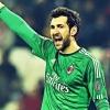 [Coppa] MILAN 2-1 Sassuolo - dernier message par MagiCo