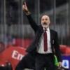[Coppa, finale] Juventus 4-... - dernier message par V-M
