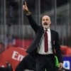 [Coppa, finale] Juventus 4-0 MILAN - dernier message par V-M