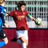 Parma 1-3 MILAN - dernier message par Skoyatt
