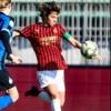 Votre Milan saison 2021-2022 - dernier message par Skoyatt