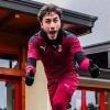 [Supercoppa] Milan 4-3 Juve (SP) - dernier message par Rango