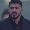 Liga Española - dernier message par Gila