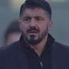 MILAN - Parma - dernier message par Gila