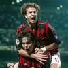 Ligue des champions : 8emes de finale - dernier message par Pippo Inzaghi